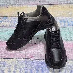 Dexter Bowling Shoes Black Size 7 Mens